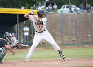 PREP BASEBALL: 7 Miners claim league honors after resurgent season