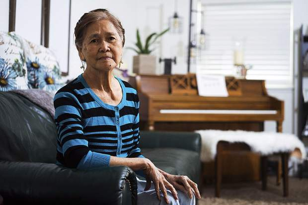 Normita Lim of Concord did not receive back pay from her former employer, Publico, who paid her $2 an hour. Residential senior care homes are treating workers as indentured servants -- and profiting handsomely. The profit margins can be huge and, for violators of labor laws, hinge on the widespread exploitation of thousands of caretakers, many of them poor immigrants effectively earning $2 to $3.50 an hour to work around the clock.  Visit TheUnion.com for more on this story.