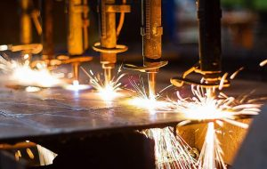 Nevada County manufacturing forum launches new resource for local companies