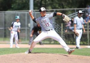 PREP BASEBALL: Bear River run to championship round ends in loss to Colfax