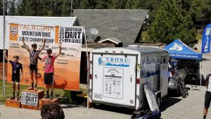 Nevada County Captures: Winners at the California Dirt MTB Series