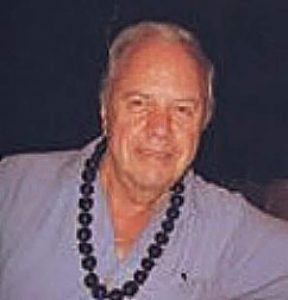 Obituary of David Garfield Gove