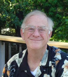 Obituary of Alton La Plante