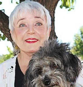 Susan Wallace: There is help in re-homing your pet