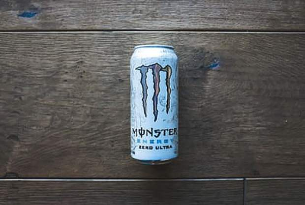 Monster Energy filed a notice of opposition against Mason McGuire, claiming too much similarity between its logo and that of Monarch Energy. Monster has been in the news freqeuntly for getting into legal disputes regarding other companies' logos.