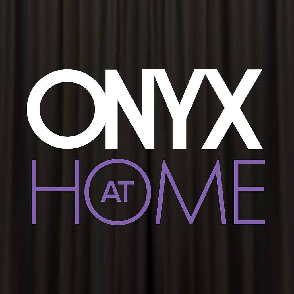 The Onyx Theatre is bringing people together virtually for Earth Day with new online content.