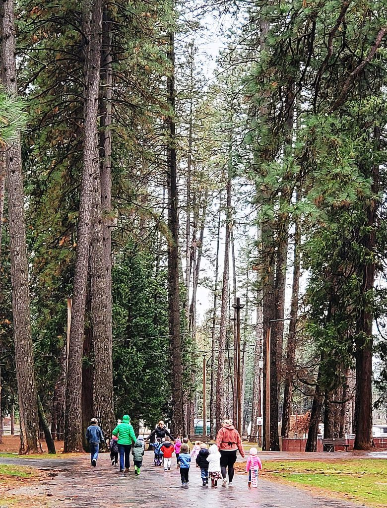 The Nevada County Fairgrounds, which has been closed due to COVID-19, will reopen for limited recreational use next month. Walkers and bikers will be able to access the grounds through Gate One, 8 a.m. to 4 p.m. Monday through Friday.